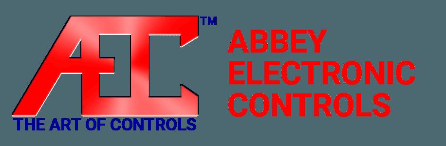 Abbey Electronic Controls Ltd